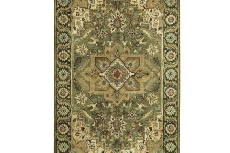 sage home decorators collection area rugs 5697820630 64 1000