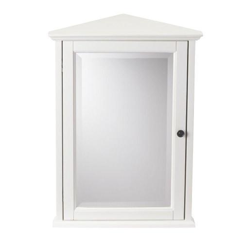 Medium Crop Of Corner Medicine Cabinet