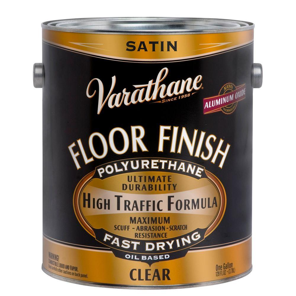 Dining Home Wipe On Poly Minwax Wipe On Poly Home Depot Clear Satin Voc Finish Polyurethane Watco Satin Polyurethane houzz 01 Wipe On Poly