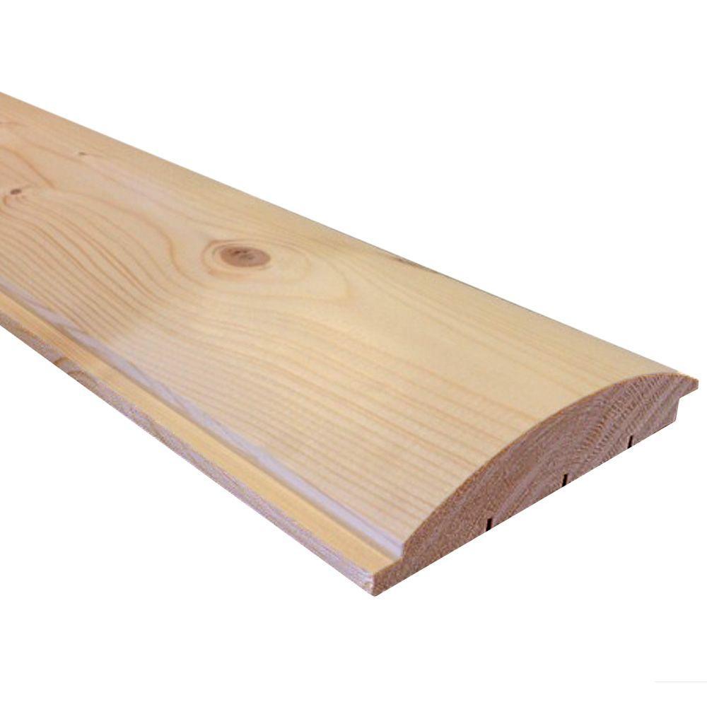 Cool Wood Spruce Log Cabin Siding X X Wood Spruce Log Cabin Home Vinyl Log Siding S Vinyl Log Siding Images houzz-02 Vinyl Log Siding