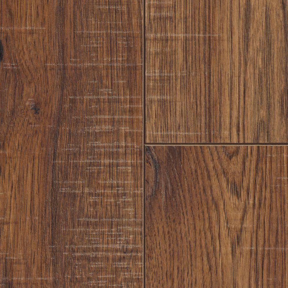 Lummy Home Decorators Collection Distressed Brown Hickory Mm Thick X Home Decorators Collection Distressed Brown Hickory Mm Thick X Distressed Engineered Wood Ing Distressed Wood Vinyl Ing houzz-03 Distressed Wood Flooring