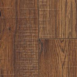 Small Crop Of Distressed Wood Flooring