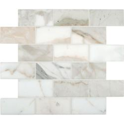 Small Crop Of Calcutta Gold Marble