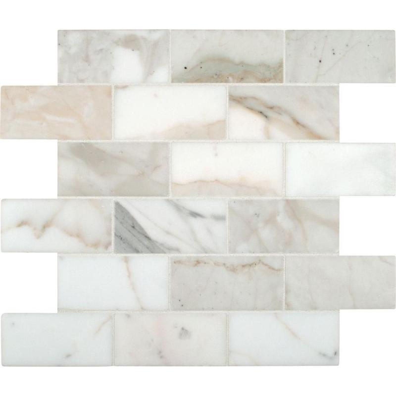 Large Of Calcutta Gold Marble