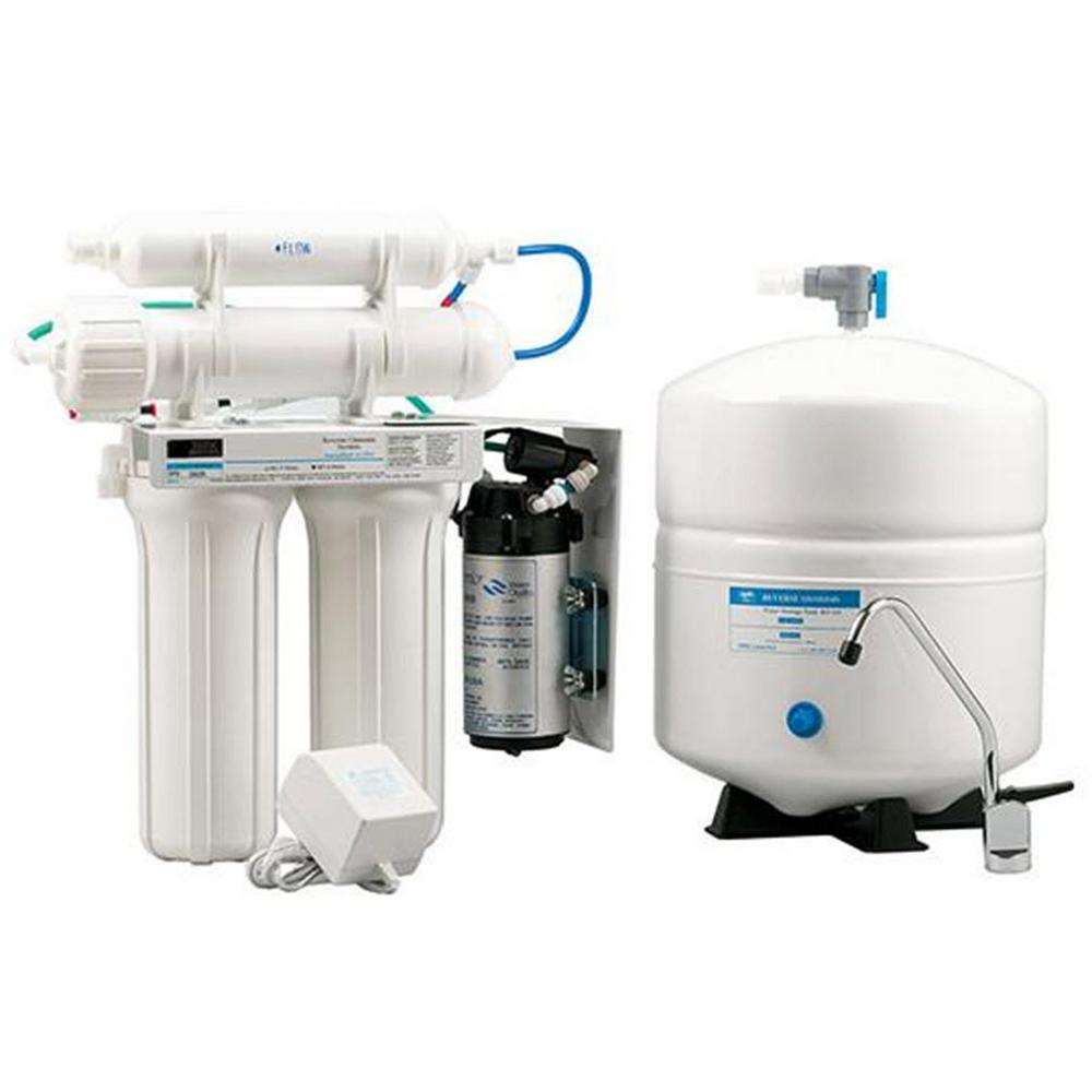 Exciting Watts Under Sink Reverse Osmosis Water Filtration System Watts Under Sink Reverse Osmosis Water Filtration System Costco Reverse Osmosis Canada Costco Reverse Osmosis Pure Blue houzz-03 Costco Reverse Osmosis