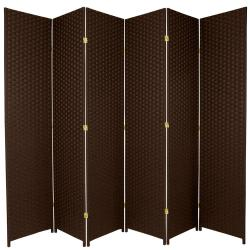 Small Crop Of Room Dividers Home Depot
