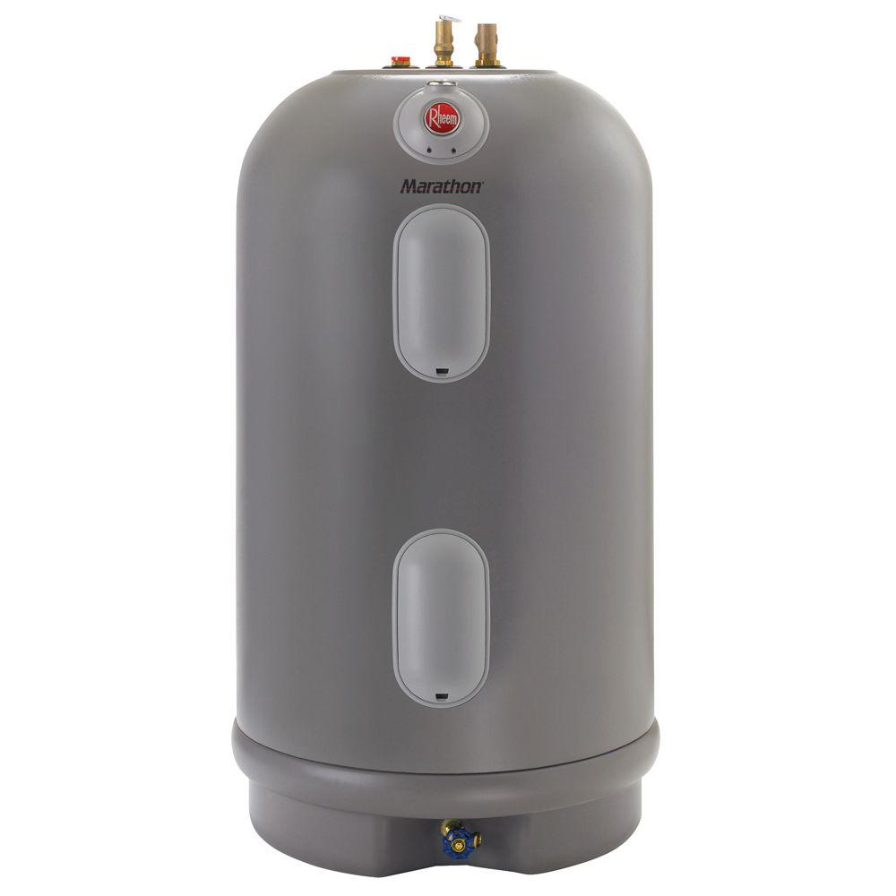 White Table Year Element Electric Tank Water Home Depot Rheem Performance Table Year Element Select Water Heater Age Select Water Heater Gs650ybrt houzz-03 State Select Water Heater