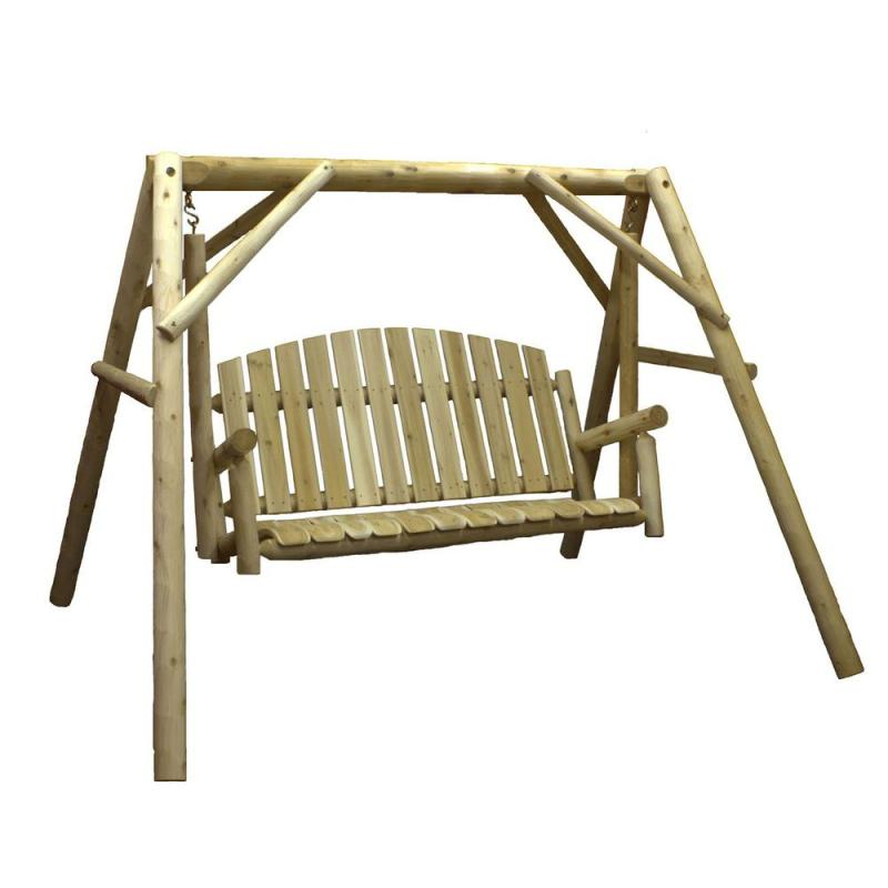 Large Of Home Depot Porch Swing