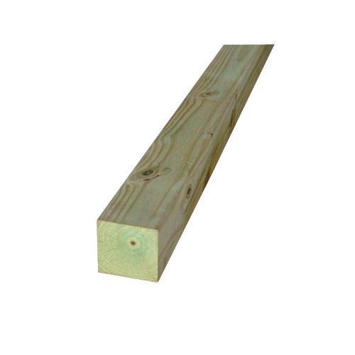 Medium Of Lumber Home Depot