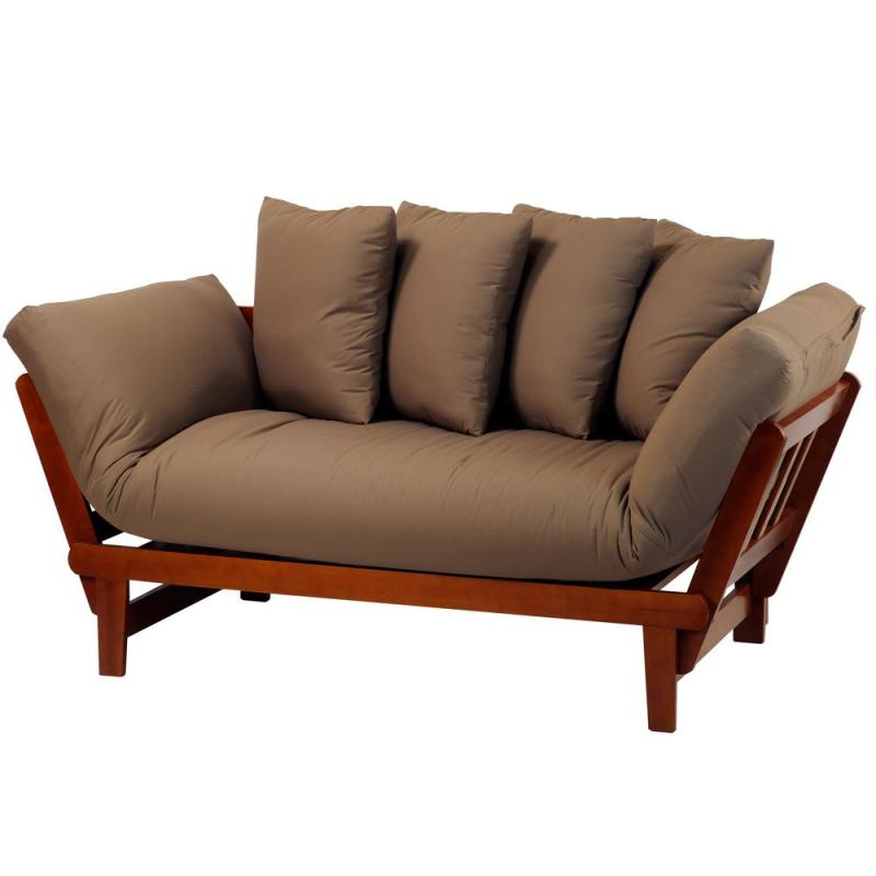 Large Of Chaise Lounge Sofa