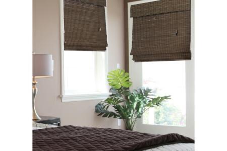 espresso home decorators collection bamboo shades natural shades 0258332 64 1000