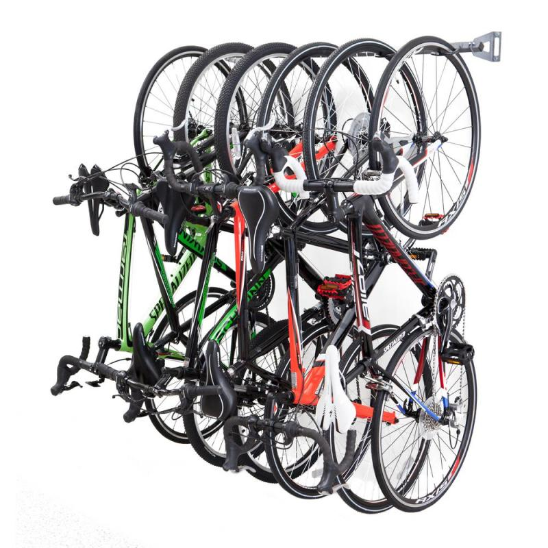 Large Of Bike Rack Garage