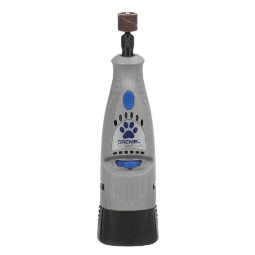 Medium Of Pet Nail Grinder