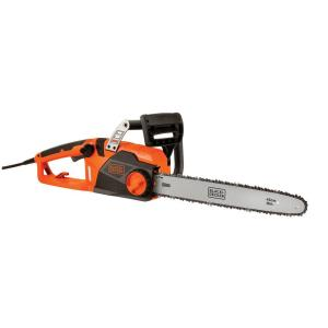 Bodacious Corded Electric Chainsaw Electric Chainsaws Chainsaws Home Depot Craftsman Electric Chainsaw 14 Craftsman Electric Chainsaw Leaks Oil