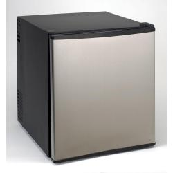 Small Crop Of Avanti Mini Fridge