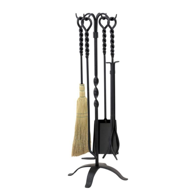 Large Of Fire Place Tools