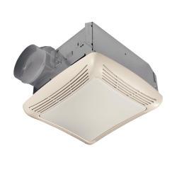 Idyllic Nutone Cfm Ceiling Exhaust Bath Fan Home Depot Bathroom Fan Light Switch Timer Bathroom Fan Light Lowes Light Nutone Cfm Ceiling Exhaust Bath Fan houzz 01 Bathroom Fan Light