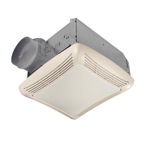 Medium Crop Of Bathroom Fan Light