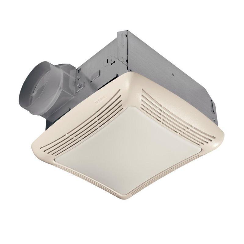 Large Of Bathroom Fan Light