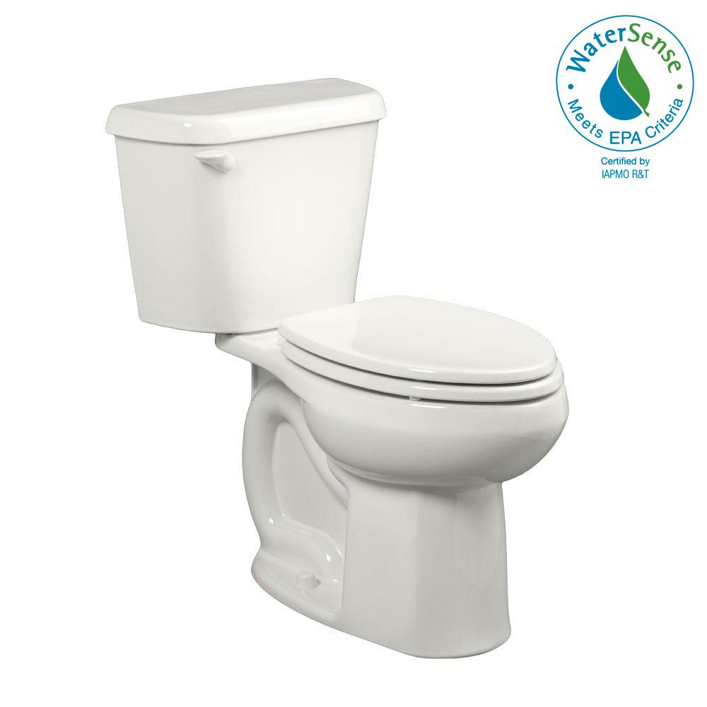 Hairy Toilet Amazon American Standard Colony Gpf Single Flush American Standard Colony Gpf Single 10 Inch Rough Toilet Dimensions 10 Inch Rough houzz-02 10 Inch Rough In Toilet