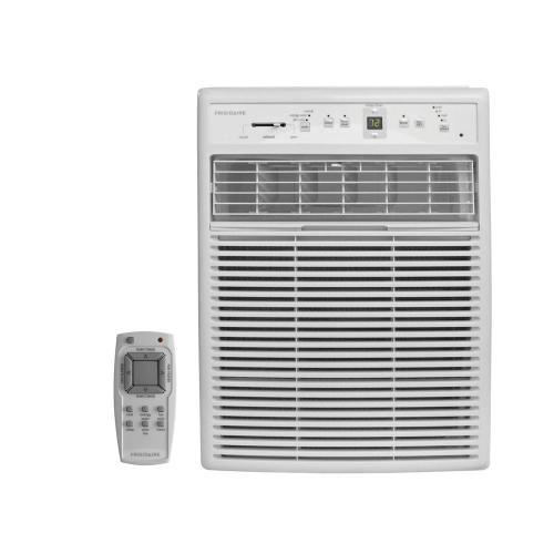 Medium Crop Of Slider Window Air Conditioner