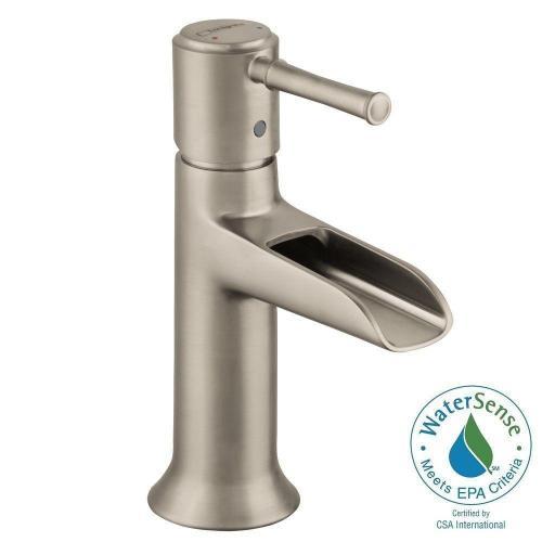 Medium Crop Of Brushed Nickel Bathroom Accessories