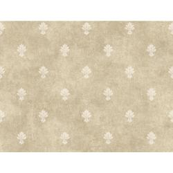 Small Crop Of Fleur De Lis Wallpaper