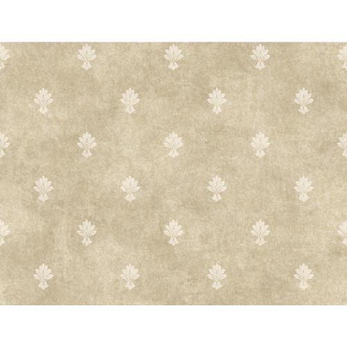Medium Crop Of Fleur De Lis Wallpaper
