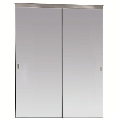 Medium Crop Of Mirror Closet Doors