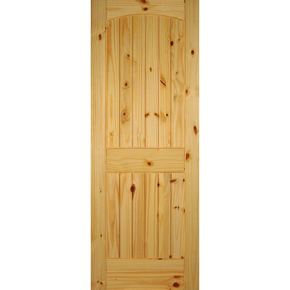 Fullsize Of Solid Core Doors
