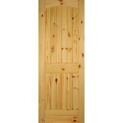 Small Crop Of Solid Core Doors