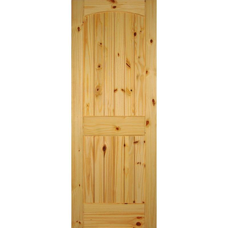 Large Of Solid Core Doors