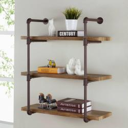 Small Crop Of Floating Wall Bookshelf