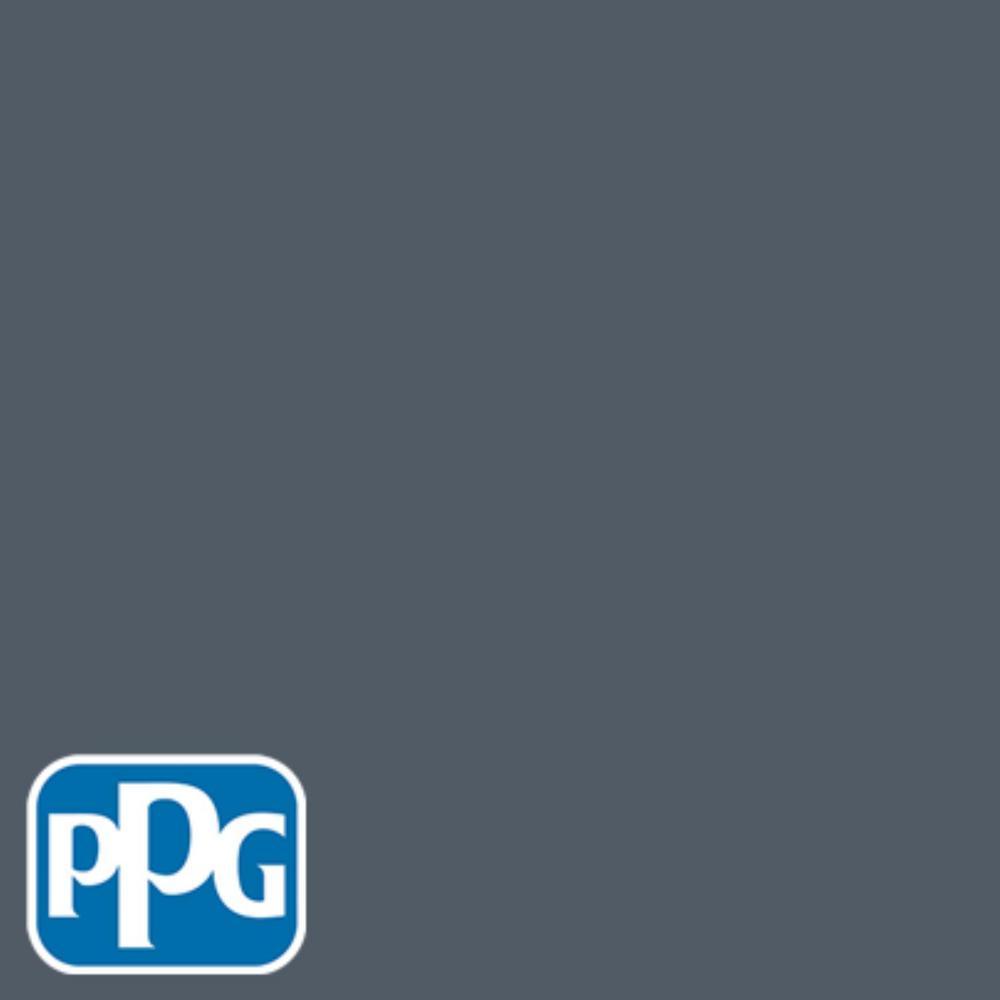 Lovable Blue Grey Slate Ppg Timeless Paint Colors Hdppgcn47 08s 64 1000 Blue Grey Paint Valspar Blue Grey Paint Colors Behr houzz-03 Blue Grey Paint