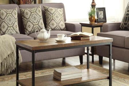 black ash veneer linon home decor coffee tables 862256ash01u 64 1000