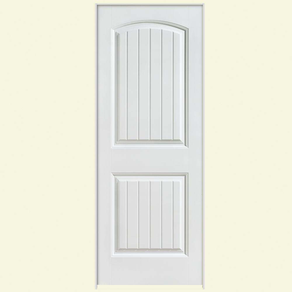 Astounding Masonite X Solidoor Chnne Smooth Primedcomposite Single Prehung Interior Home Depot Masonite X Solidoor Chnne Smooth Masonite Interior Doors Logan Masonite Interior Doors Heritage Series houzz-03 Masonite Interior Doors