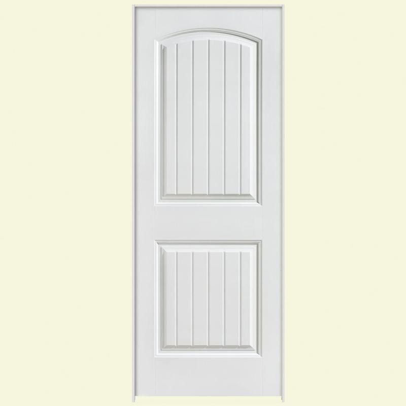 Large Of Masonite Interior Doors