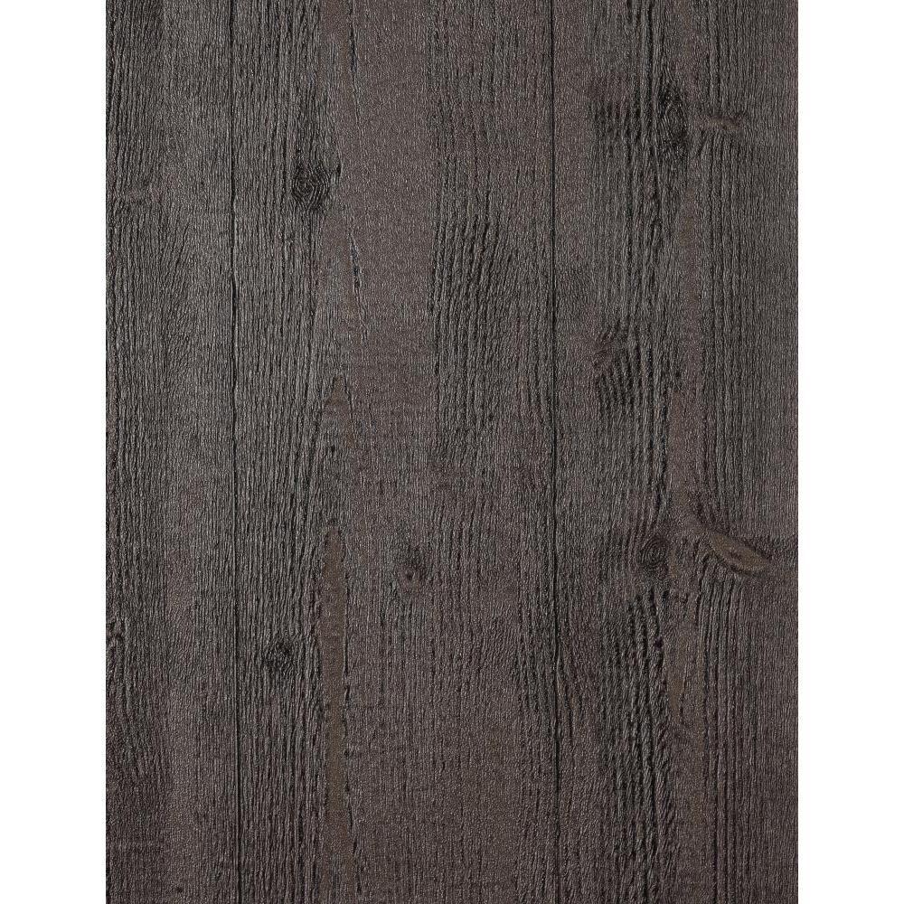 Diverting York Wallcoverings Embossed Wood Wallpaper York Wallcoverings Embossed Wood Home Depot Black Wood Grain Wallpaper Black Wood Full Hd Wallpaper houzz 01 Black Wood Wallpaper
