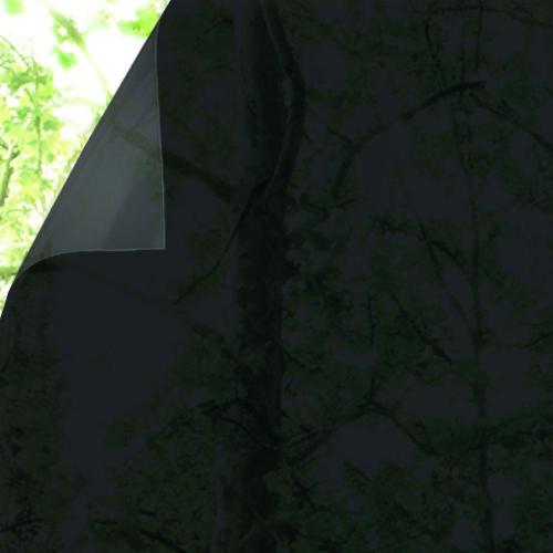 Medium Crop Of Static Cling Window Film