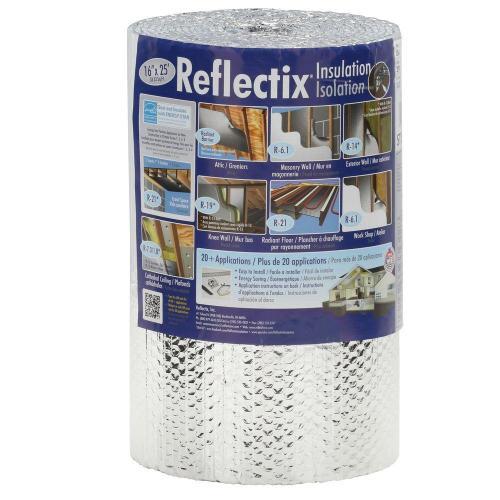 Medium Of Insulation Home Depot