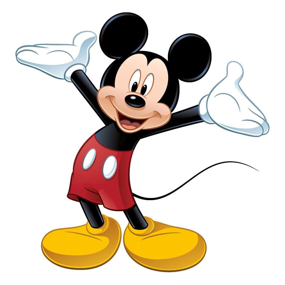 Sleek Mickey Mickey Mouse S Wallpapers Mickey Mouse S To Draw Step By Step Stick Roommates X Mickey Friends Mickey Mouse Peel Friends Mickey Mouse Peel houzz 01 Mickey Mouse Pictures
