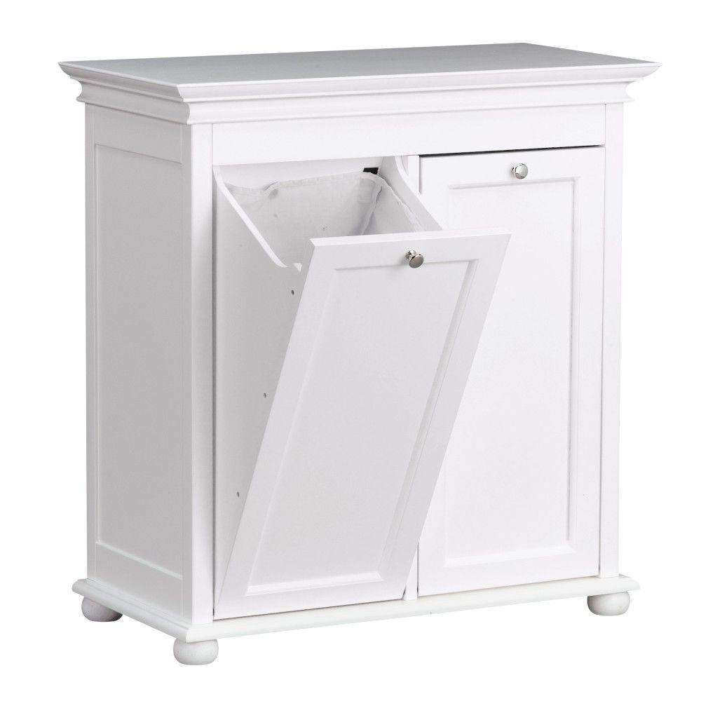 Witching Home Decorators Collection Hampton Harbor Hamper Home Decorators Collection Hampton Harbor Tilt Out Hamper Plans Tilt Out Hamper Lowes houzz-03 Tilt Out Hamper