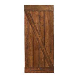 Small Of Home Depot Barn Doors