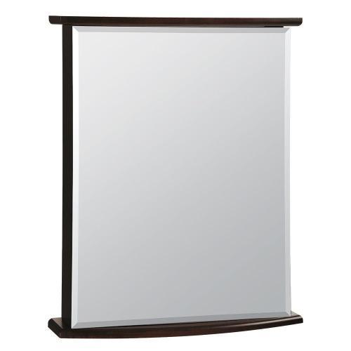 Medium Crop Of Surface Mount Medicine Cabinet
