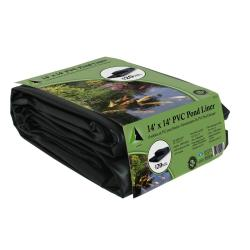 Small Crop Of Home Depot Pond Liner