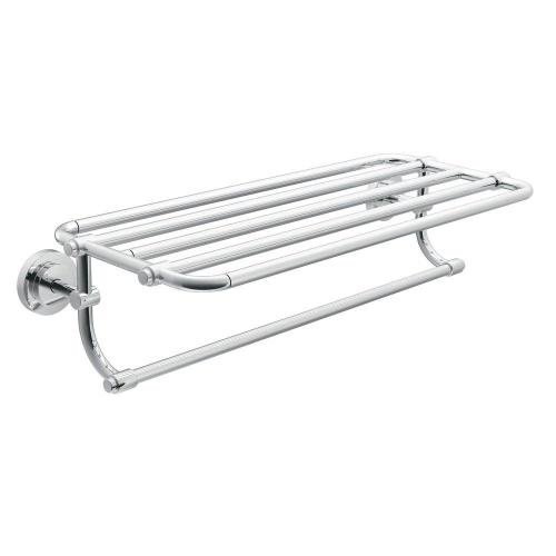 Medium Crop Of Bathroom Shelf Rack