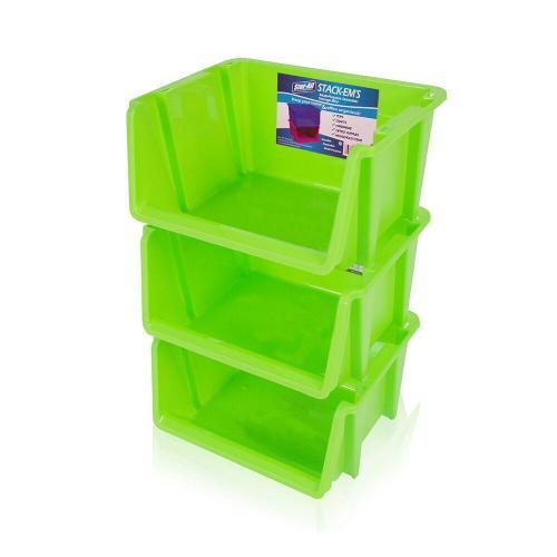 Corner Stackable Storage Bin Office Stackable Storage Bins On Wheels Green Stackable Storage Bin Green Home Depot Stackable Storage Bins