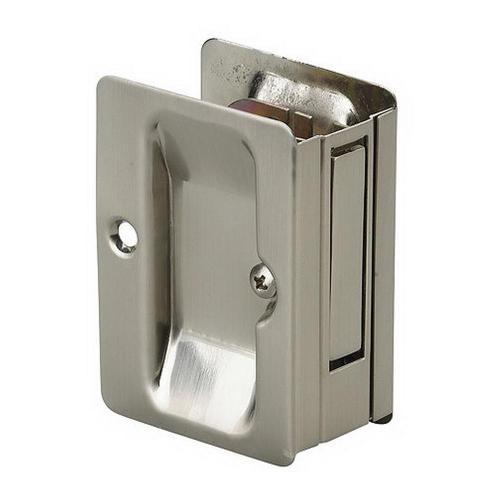 Medium Of Locks And Pulls