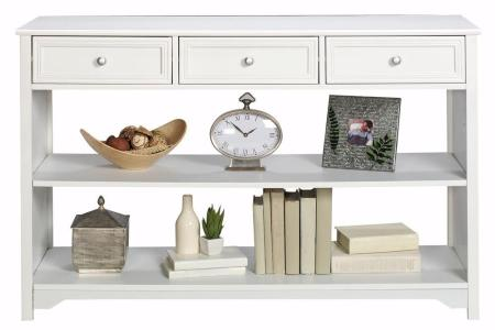 white home decorators collection console tables 2914510410 64 1000