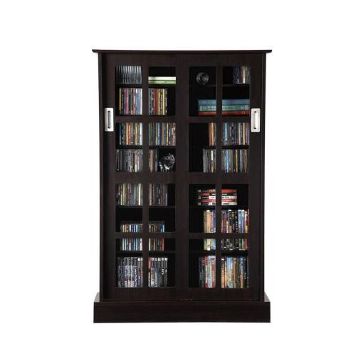 Medium Crop Of Cd Storage Cabinet